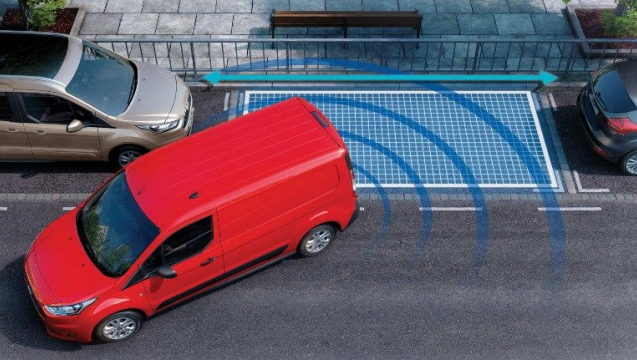 ford-transit_connect-eu-3_V408_42175_L_44466-16x9-2160x1215.jpg.renditions.small.jpeg