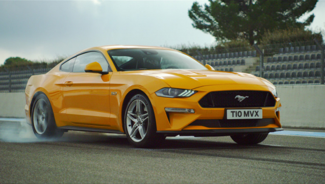 Ford-Mustang-eu_Driving-Experience_MDP.jpg