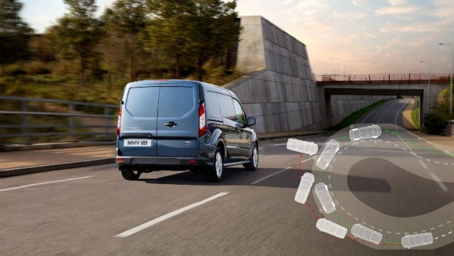 Ford-Transit-eu-040A_V408_TransitConnect_EXT_RHD_INFO-16x9-2160x1215.jpg.renditions.small.jpeg