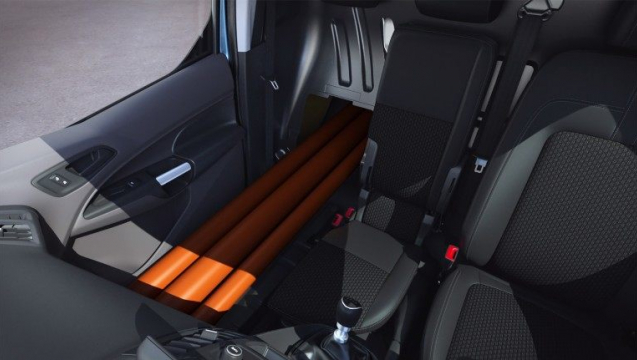ford-transit_connect-eu-V408_Transit_Connect_Load-Through_Bulkhead-16x9-2160x1215.jpg.renditions.small.jpeg