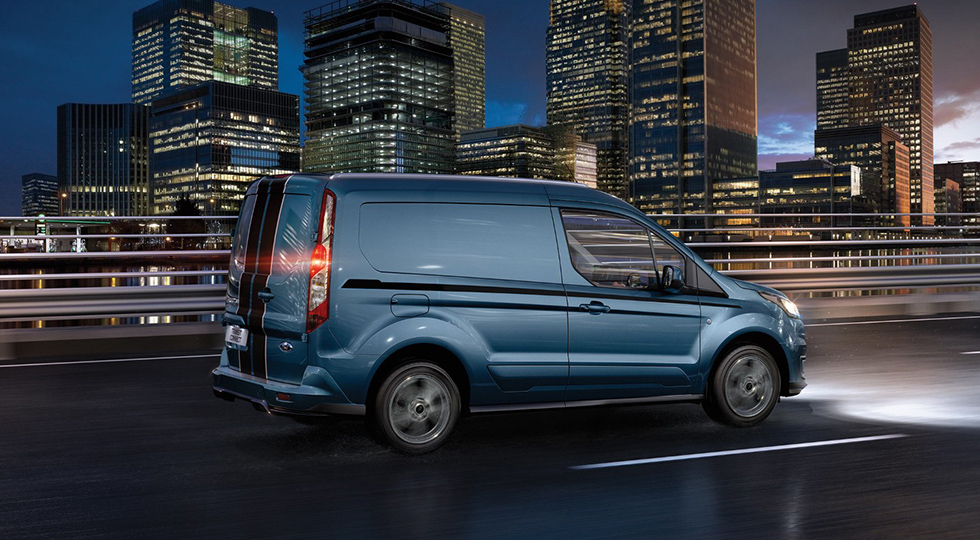 ford-transit_connect-eu-3_V408_38735_R_43622-16x9-2160x1215.jpg.renditions.extra-large.jpg
